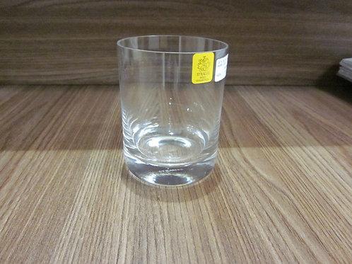 50673 Jg 6 copos água Strauss