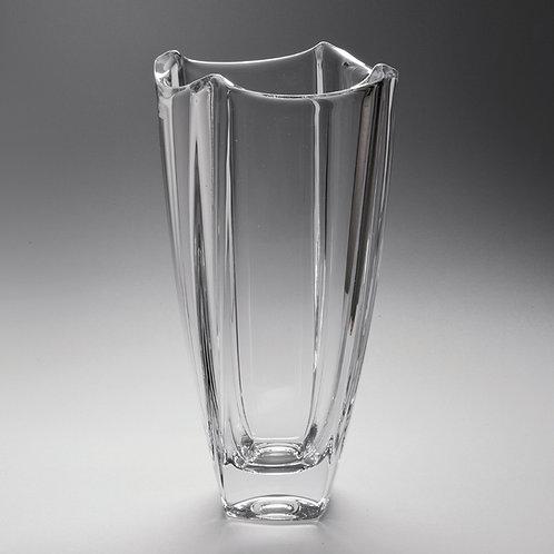 74604 Vaso de cristal 25,5cm Colosseum