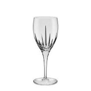 109721 Jogo 06 taças de vinho 380ml Renascence