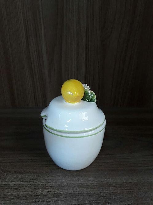 107667 Açucareiro limão