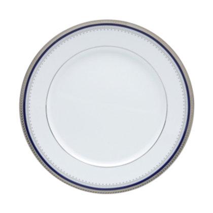 113911 Jogo 06 pratos jantar Limoges Roma