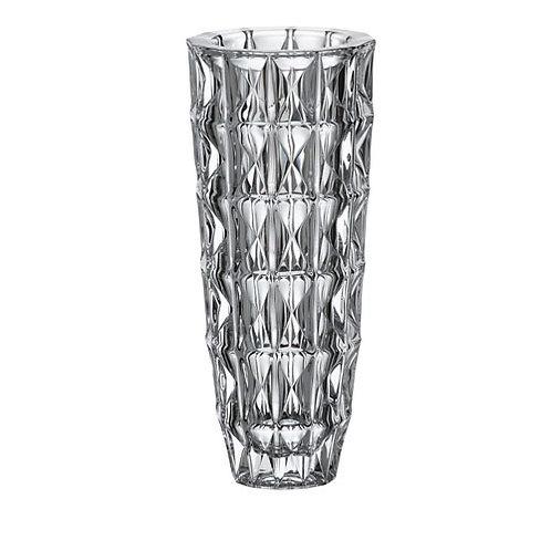 93622 Vaso Diamond 33cm