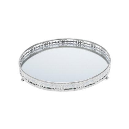 114339 Bandeja com espelho