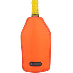 81918 Cooler Le Creuset laranja
