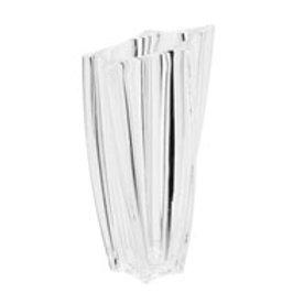 65542 Vaso cristal 25,5cm Yoko