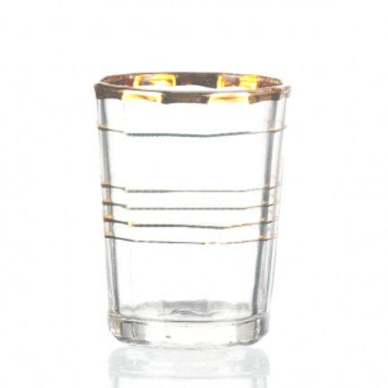 112631 Jogo 06 copo vidro