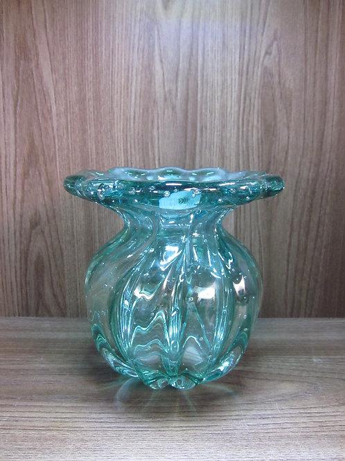 108428  Vaso Shenyati esmeralda