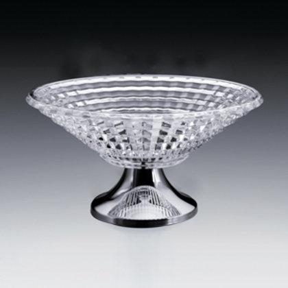 102509 Centro de mesa Diamond