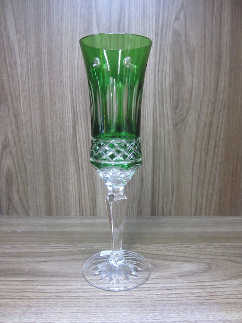 115168 Taça Claude verde
