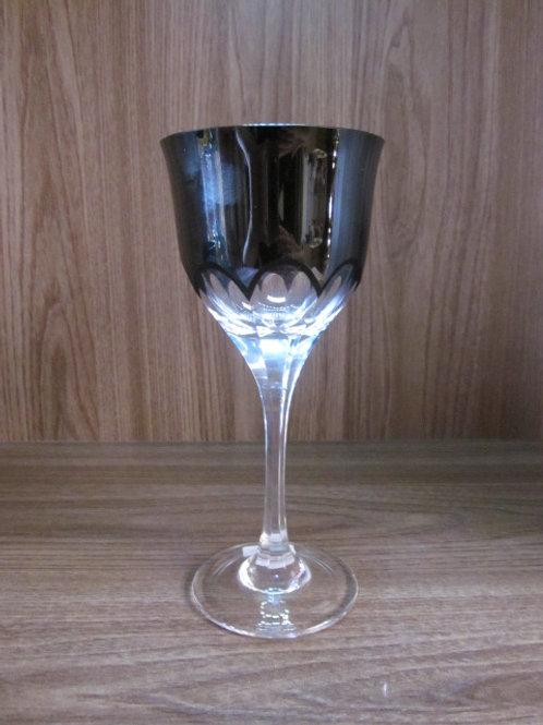 43191 Taça vinho tinto lap. 045