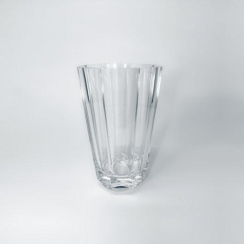 2299 Vaso de cristal Ornella 23cm