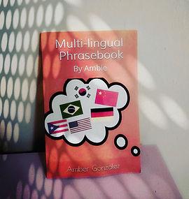 MyBestSellerBook.jpg