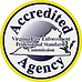 accredited_edited.png