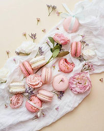 Weekend-ispirazioni-sogni-in-rosa.jpg