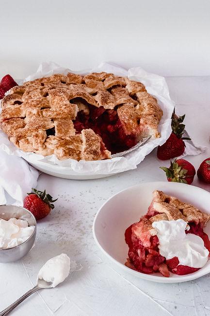 Strawberry Rhubarb Pie.2.jpg