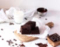 Brownies-2.jpg