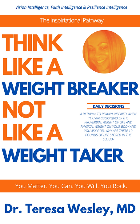 Think Like A Weight Breaker (1).png
