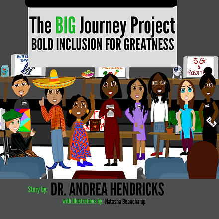 the big journey project.png