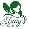 staceys logo.jpg