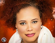 Pamela Mair offer consultations for hair issues and problems