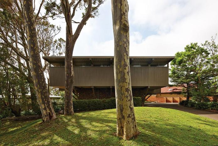 Lyons House.jpg