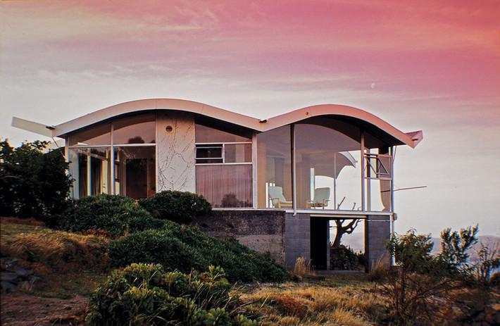 Dorney House.jpg