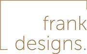 FrankDesigns.jpg