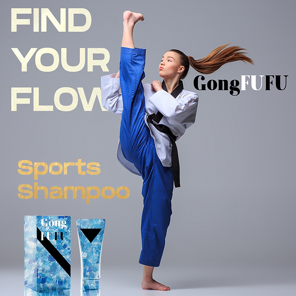 Find Your Flow.png