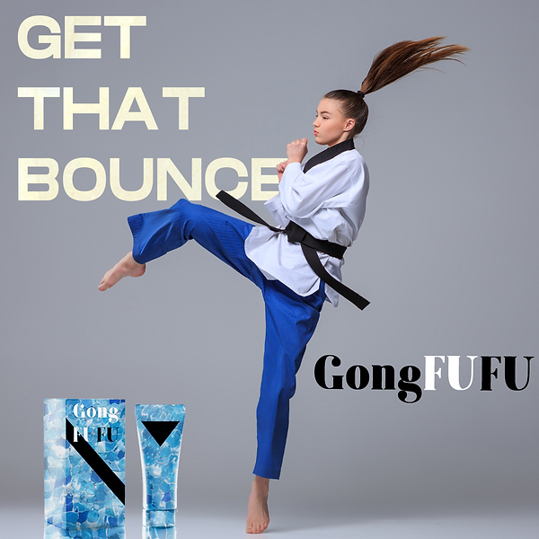 Get That Bounce.png