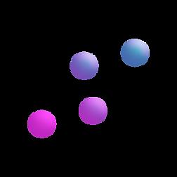 VerseCreators logo Large.png