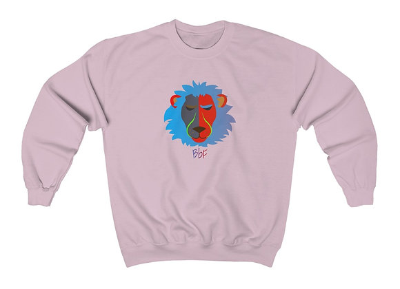 Unisex BbF Sweatshirt