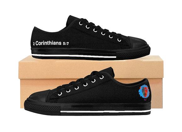 BbF Colorway Sneakers