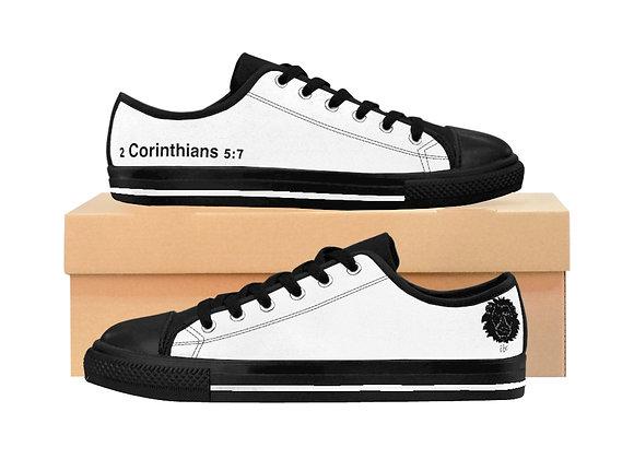 BbF Sneakers Black