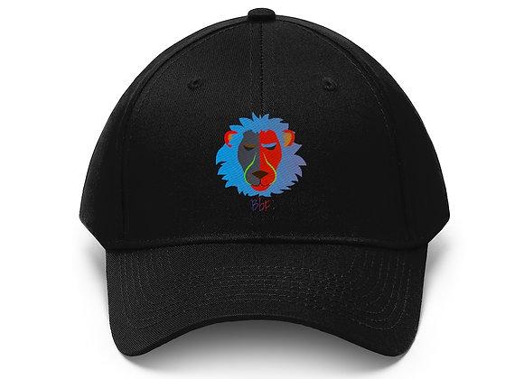 Original BbF Unisex Twill Hat