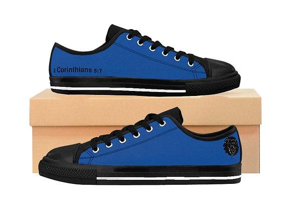 BbF Sneakers Royal