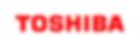 Bakgrund Toshiba.png