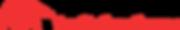Ventfix_logo_web2.png