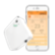 Nordic+iPhone-App3.png