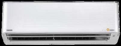 ToshibaD25.png