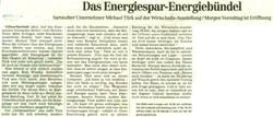 zeitung-energiespar-buendel
