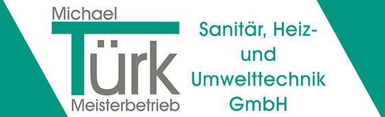 michael-tuerk-logo.jpg