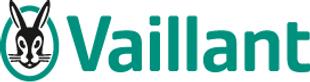 vaillant-logo-272x72-1888261.png