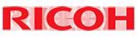 ricoh_logo 150px.png