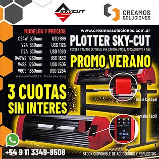 CS flyer SKY CUT VERANO.png