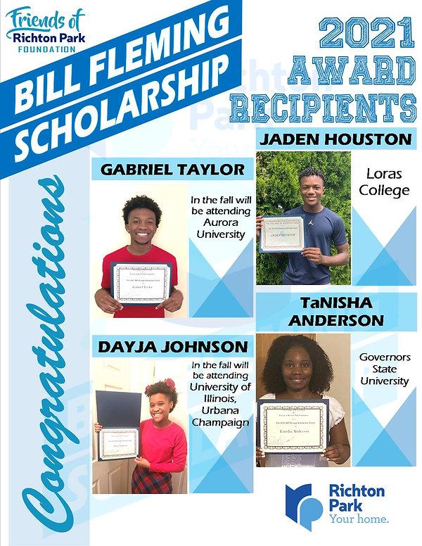 BF Scholarship 2021 Recipients.jpg