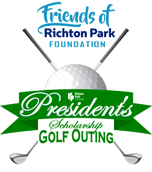 FRP Golf Outing Logo.png
