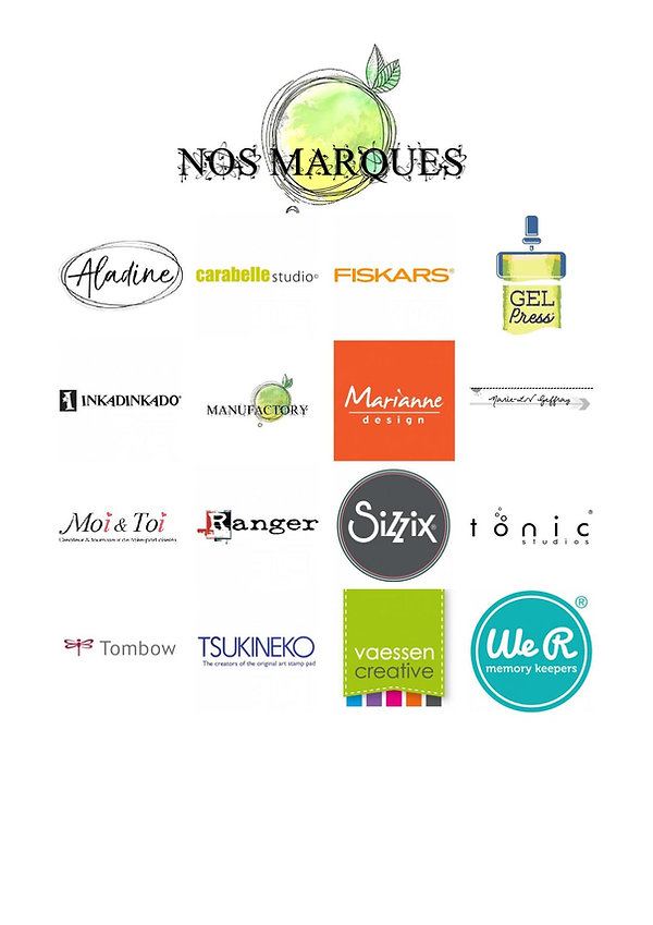 NOS MARQUES-page-001.jpg