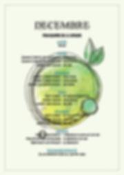 Planningsemainemois-page-001.jpg