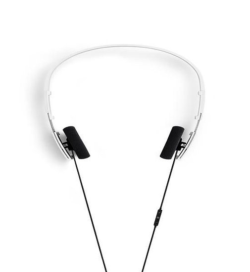 Beoplay Form 2I White