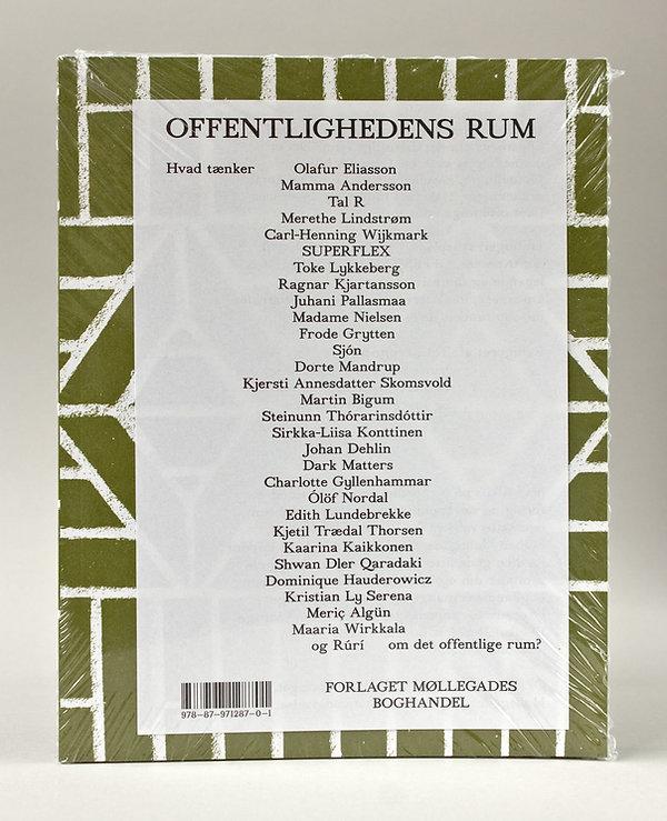 Offentlighedens Rum.jpg